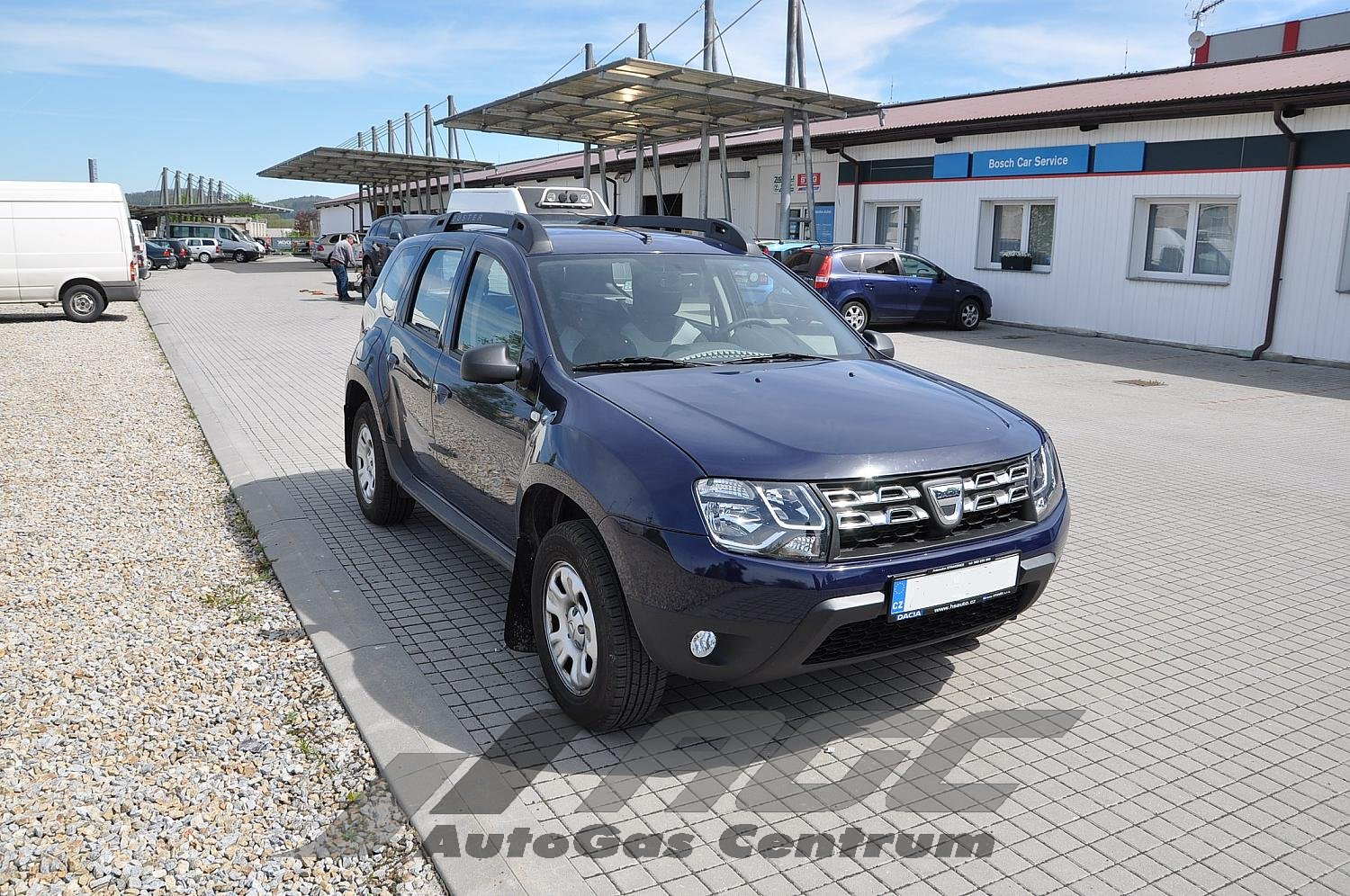 conversion lpg dacia duster 1 6 dacia photo gallery conversion autogas centrum strakonice. Black Bedroom Furniture Sets. Home Design Ideas