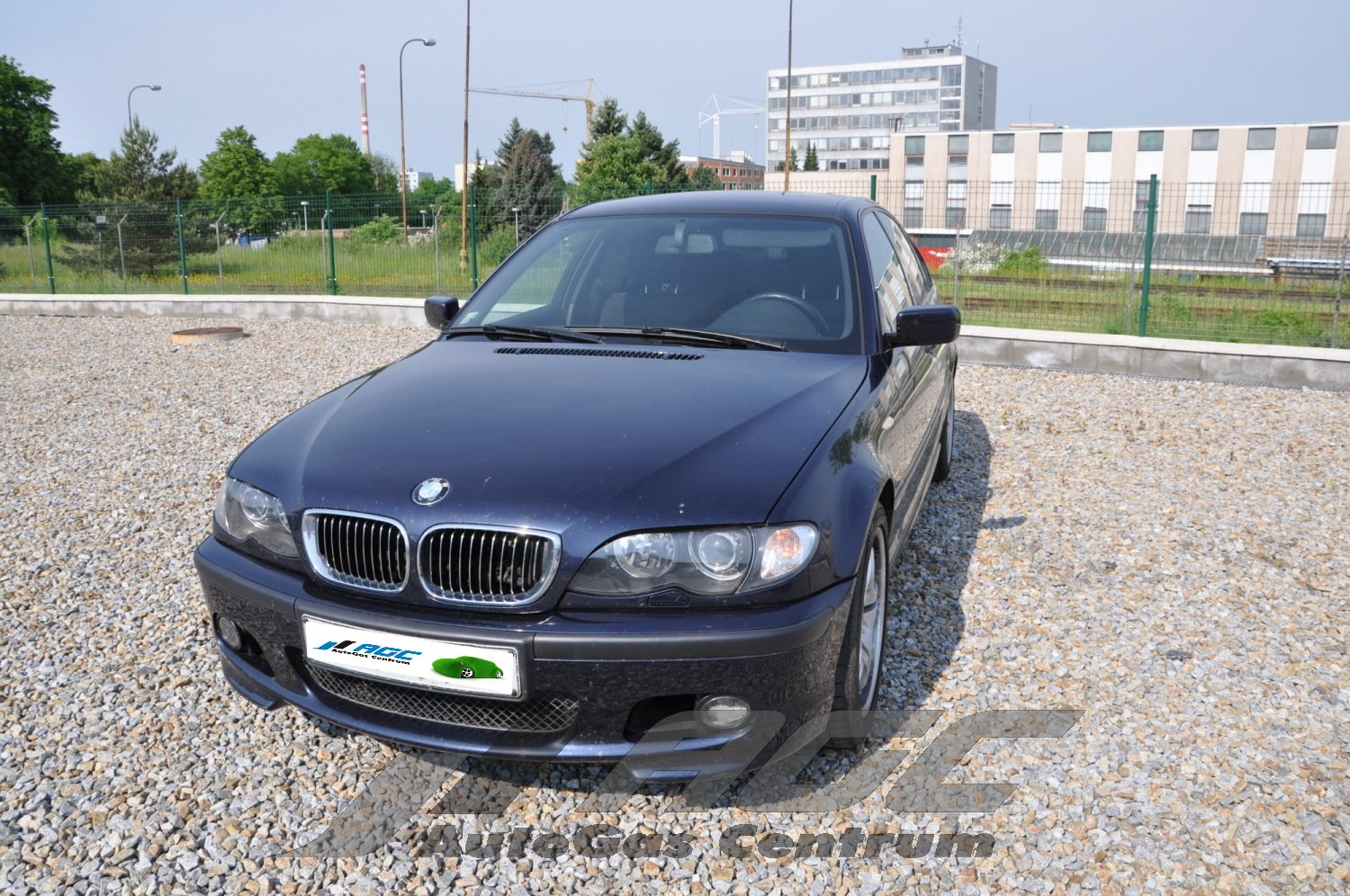 conversion lpg bmw e46 330i 3 0 bmw photo gallery conversion autogas centrum strakonice. Black Bedroom Furniture Sets. Home Design Ideas
