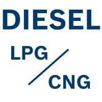 Logo Dieselgas