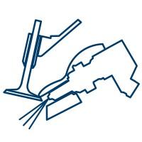 Logo Přímý vstřik