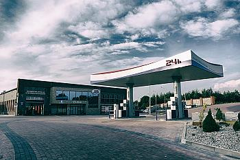 Foto Montaz a servis LPG