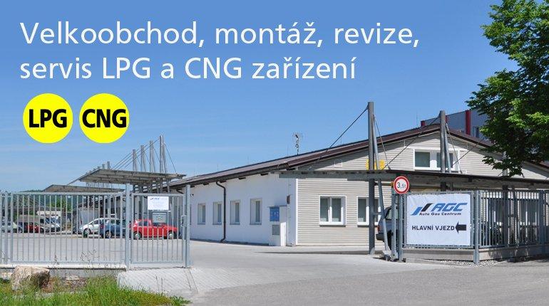 Foto autogas_banner.jpg