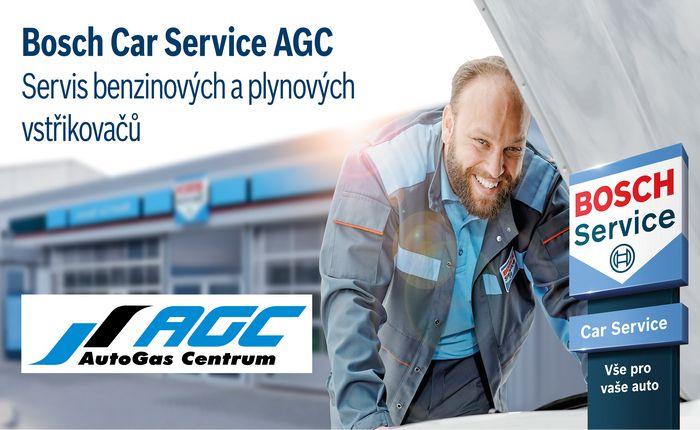 Foto facebook_agc_1200x630_servis_vstrikovace_700x430.jpg
