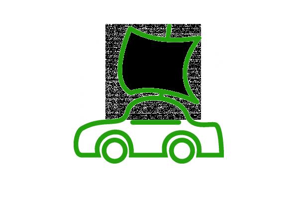 EkoAuto - Autoshow Praha