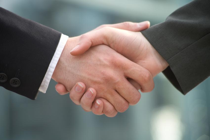 Zavoli partnerská síť, spolupráce