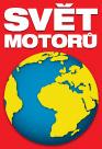 Svět motorů LPG