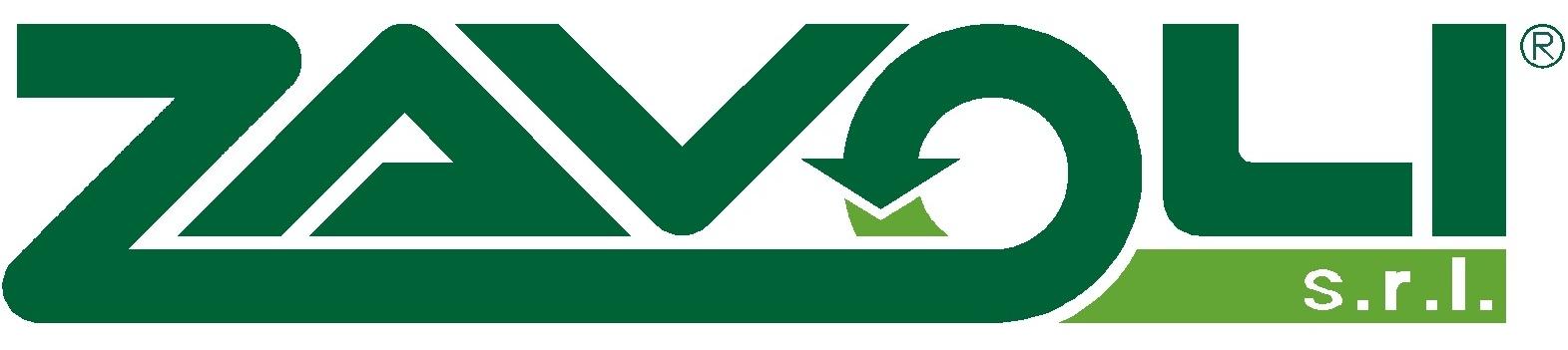 Ceník ZAVOLI LPG a CNG