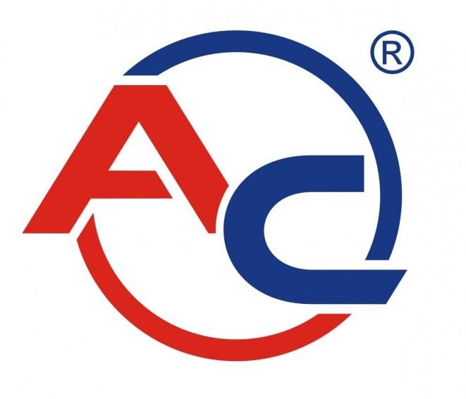 Logo AC SA