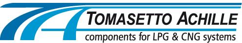 Logo Tomasetto