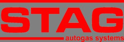 Logo AC STAG LPG