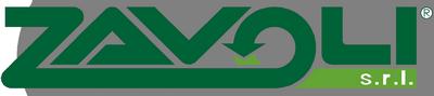 Logo Zavoli LPG