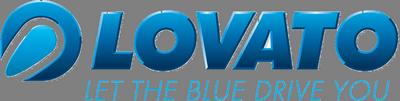 Logo LOVATO LPG