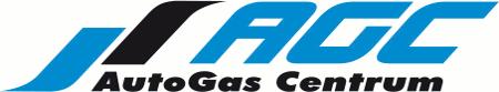 Logo Autogas Centrum
