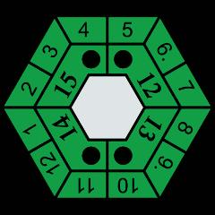 Logo Autogas měření emisí